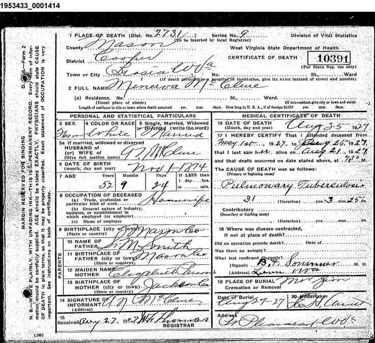 Iowa Divorce Records: West Virginia Cemetery Preservation Association:Mt Zion