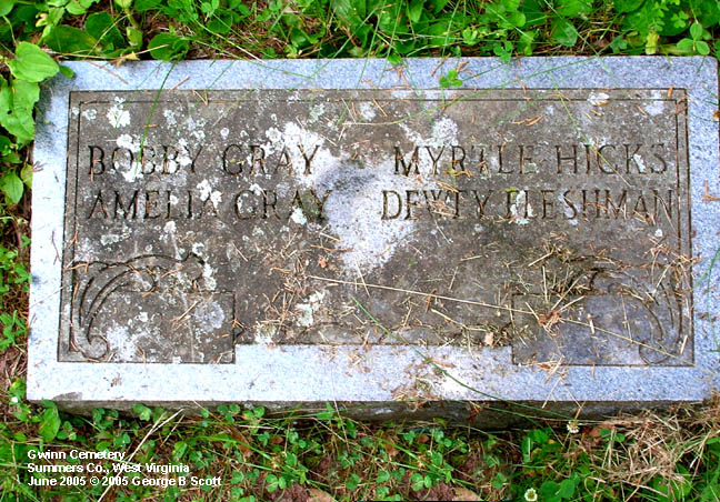 cemetery man ending relationship